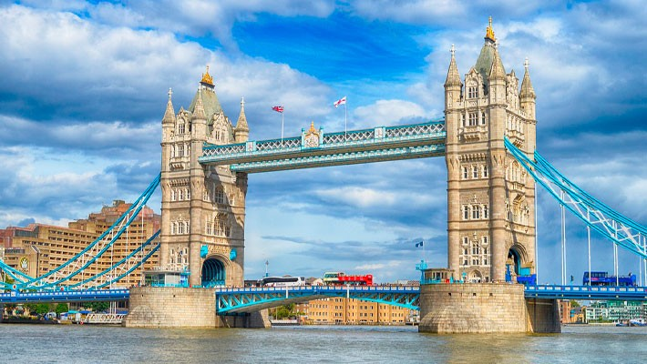 entrada-tower-bridge-de-londres-3