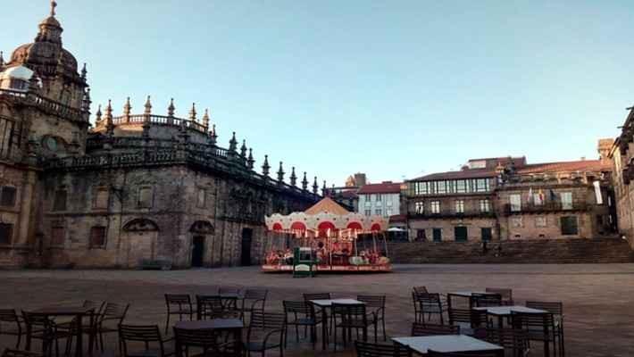 free-tour-meigas-y-leyendas-de-santiago-de-compostela-2