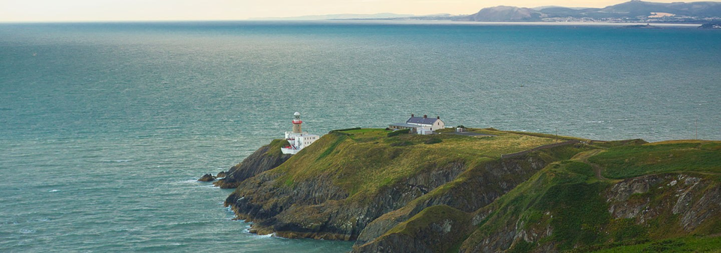 Howth and Malahide Day Trip