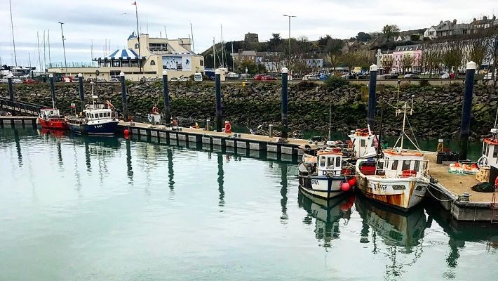 howth-and-malahide-day-trip-from-dublin-4