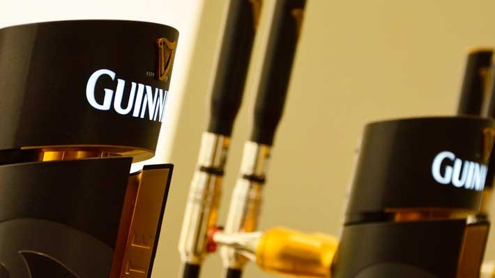 guinness-storehouse-tour-with-beer-1