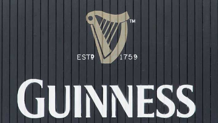 guinness-storehouse-tour-with-beer-3