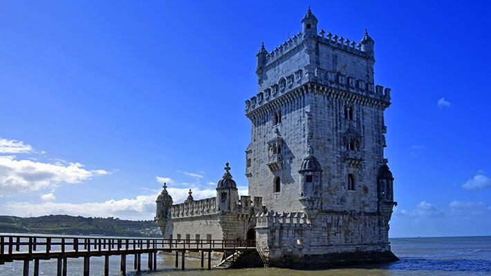 belem-tour-with-boat-trip-1