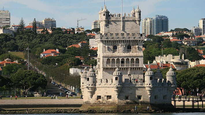 belem-tour-with-boat-trip-6