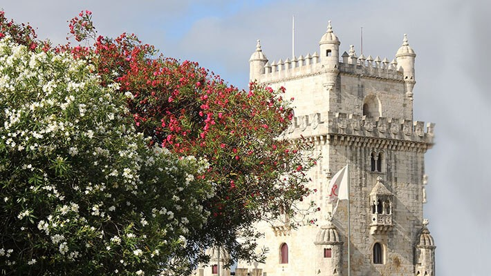 belem-tour-with-boat-trip-7