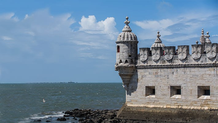 belem-tour-with-boat-trip-8
