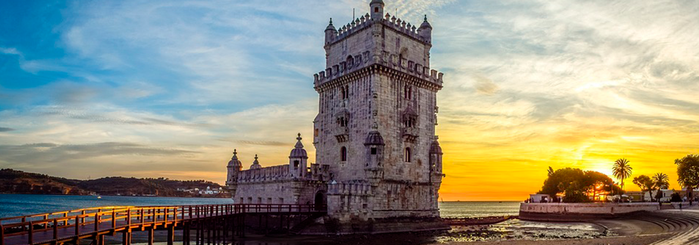 Belem Free Walking Tour