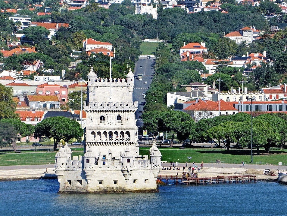 belem-free-walking-tour-1