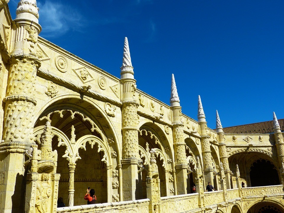 belem-free-walking-tour-2
