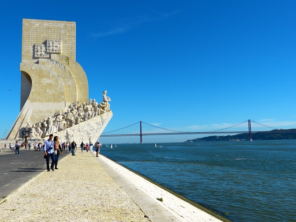 belem-free-walking-tour-4
