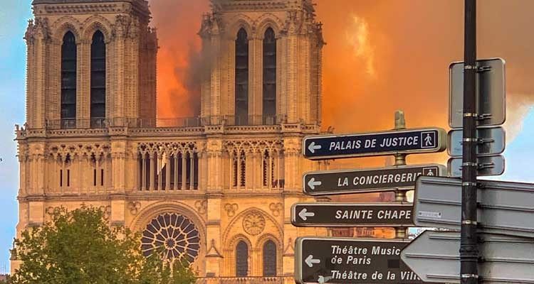 resurgence-of-notre-dame-guided-tour-5