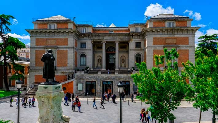 prado-museum-guided-tour-1