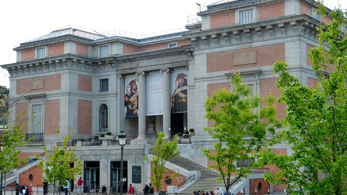 prado-museum-guided-tour-4
