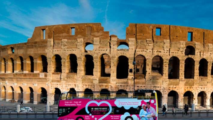 rome-city-tour-hop-on-hop-off-2