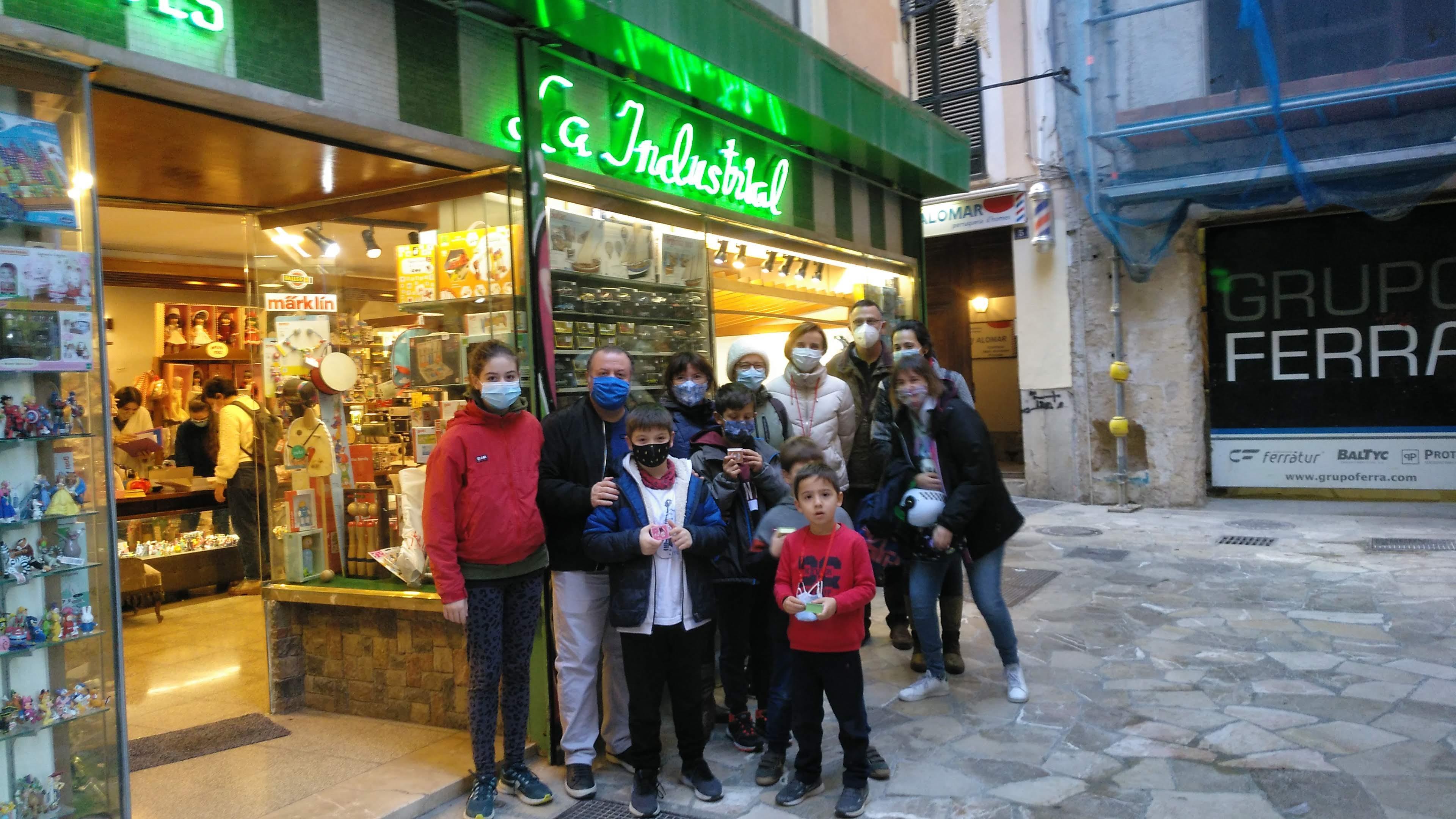 Tour-por-Comercios-emblematicos-de-Palma-12