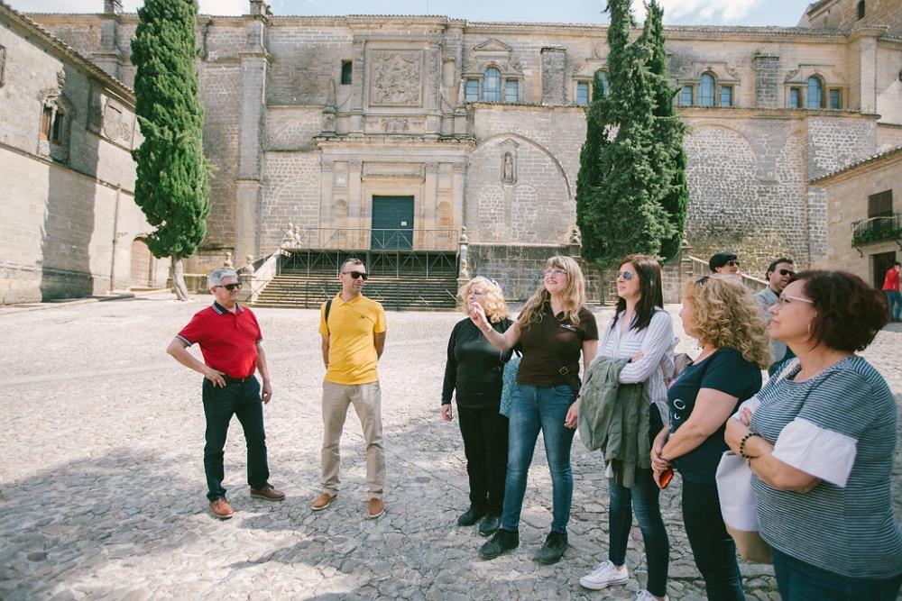 Tour-por-la-Ubeda-Judia-y-Renacentista-6