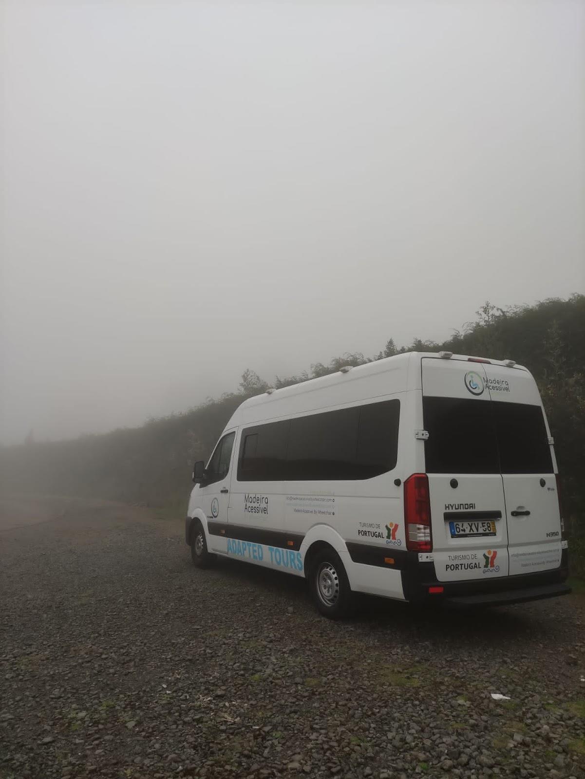 Tour-Privado-Meio-Dia-Levada-Das-Queimadas-3
