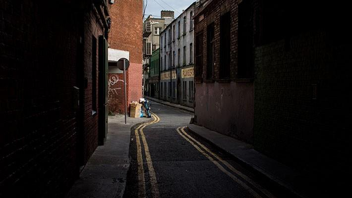 dublin-ghost-free-walking-tour-6