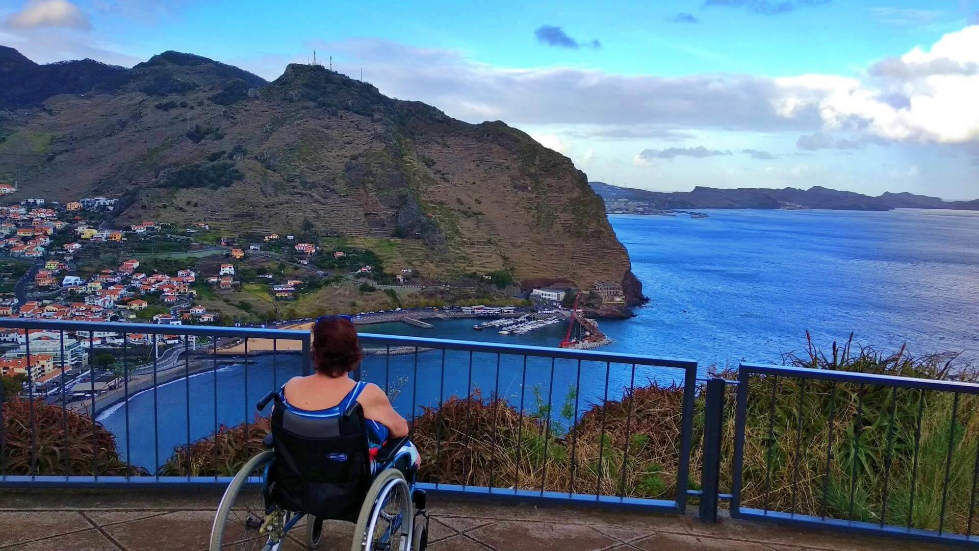 Funchal-Accessible-and-Private-Tour-13