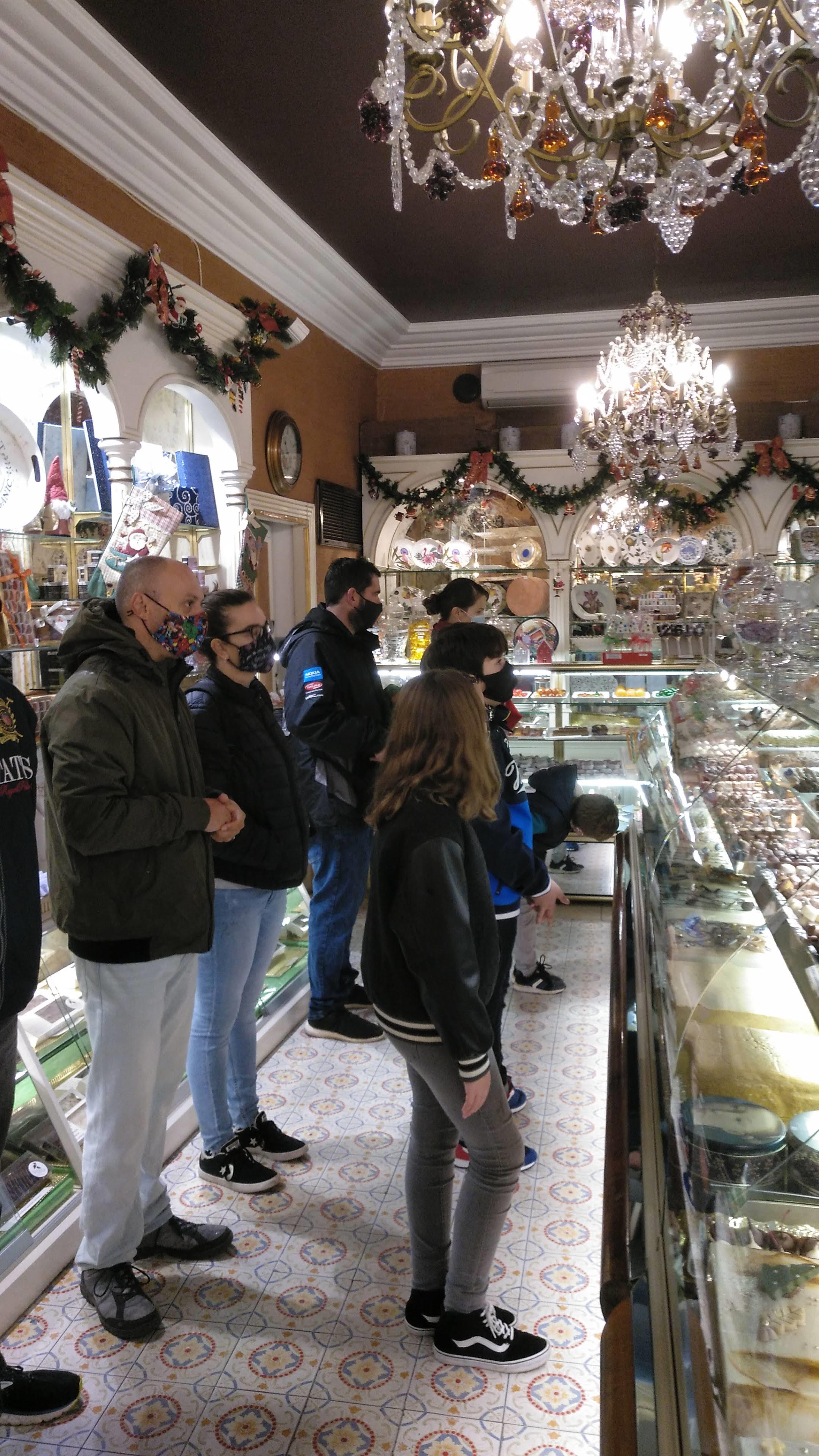 Tour-por-Comercios-emblematicos-de-Palma-10