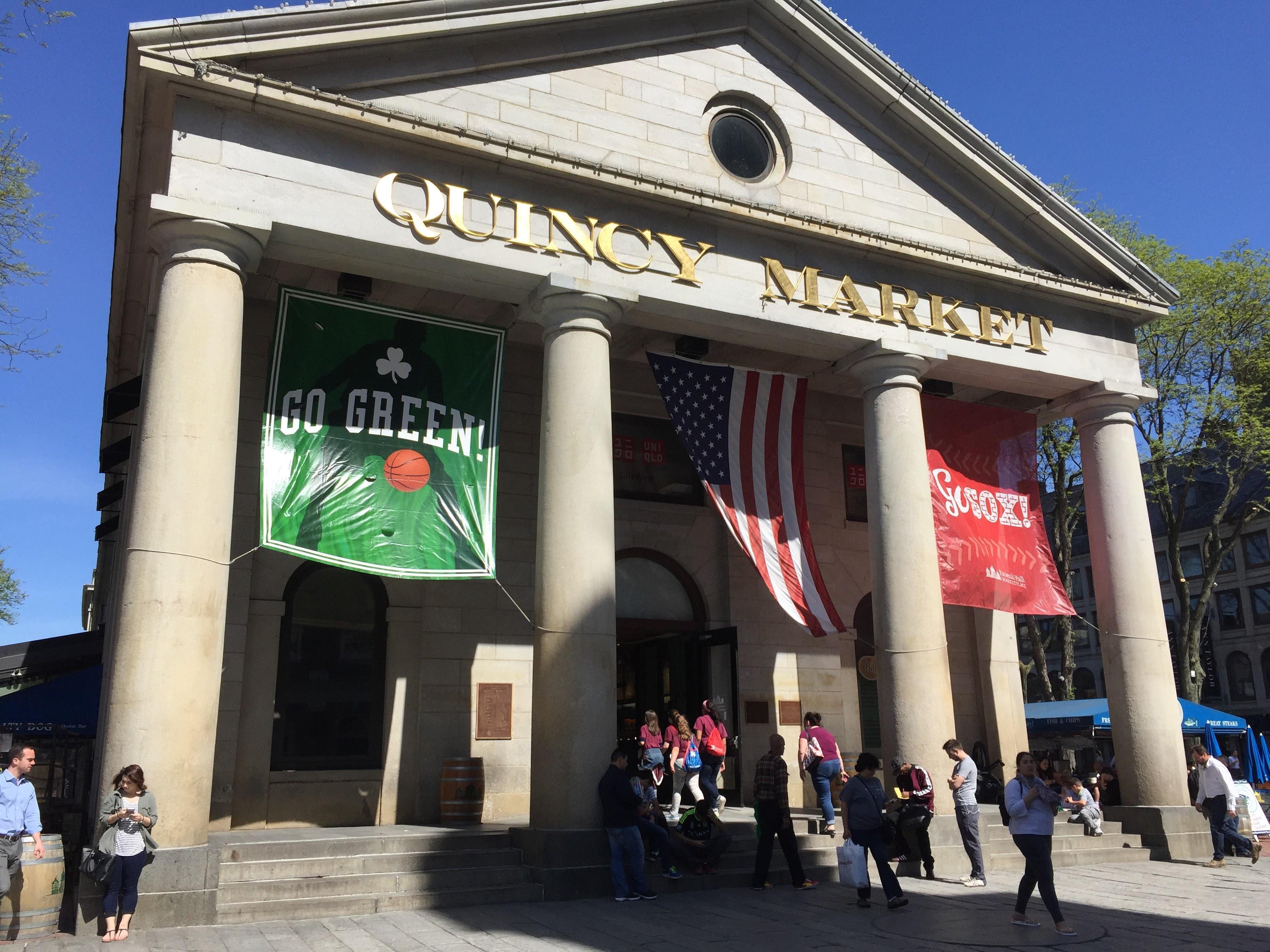 Visita-a-Boston-desde-Nueva-York-3