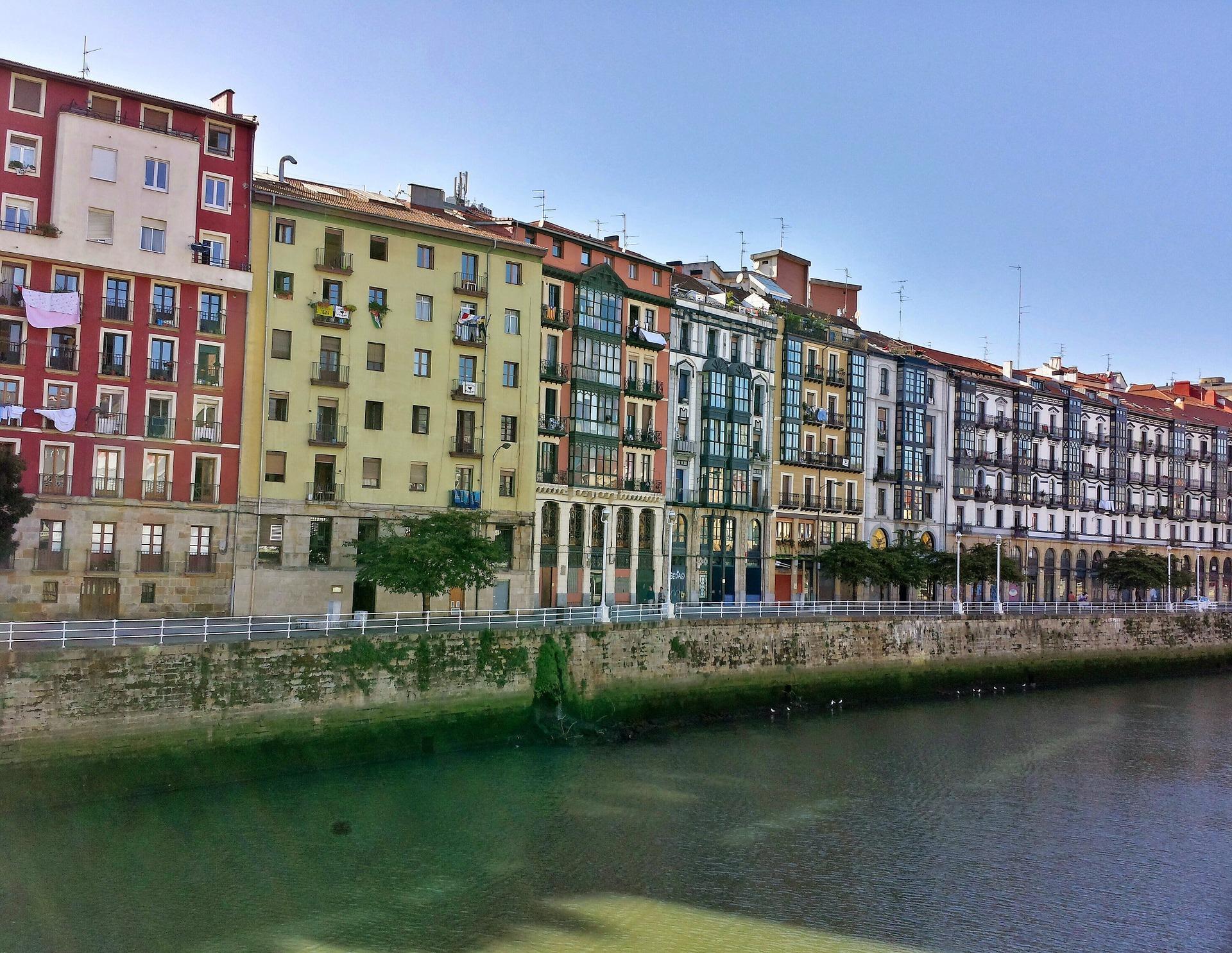 Free-Tour-Bilbao-Old-Town-7