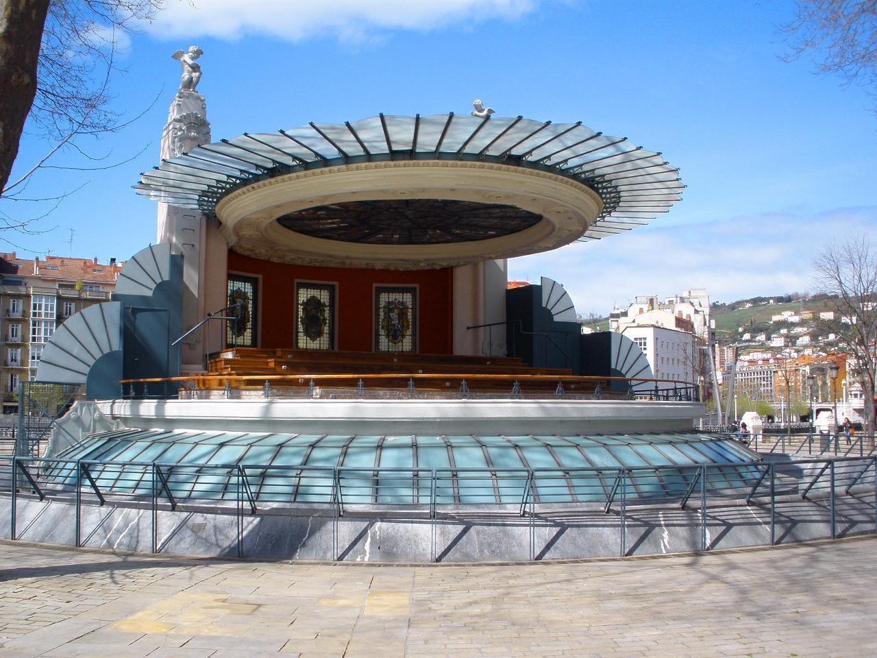 Free-Tour-Bilbao-Old-Town-6