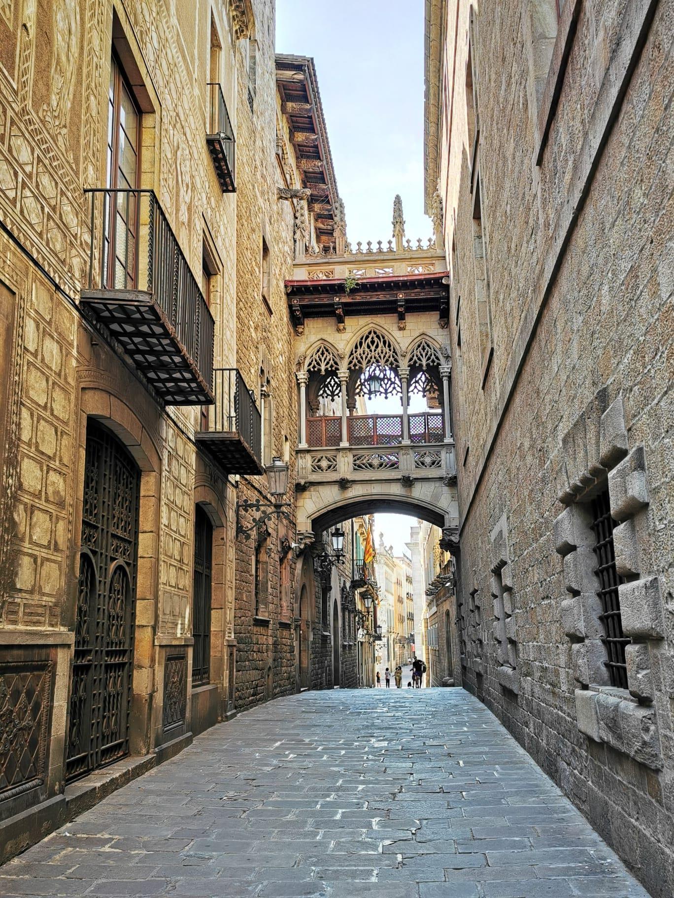 barcelona-free-walking-tour-5