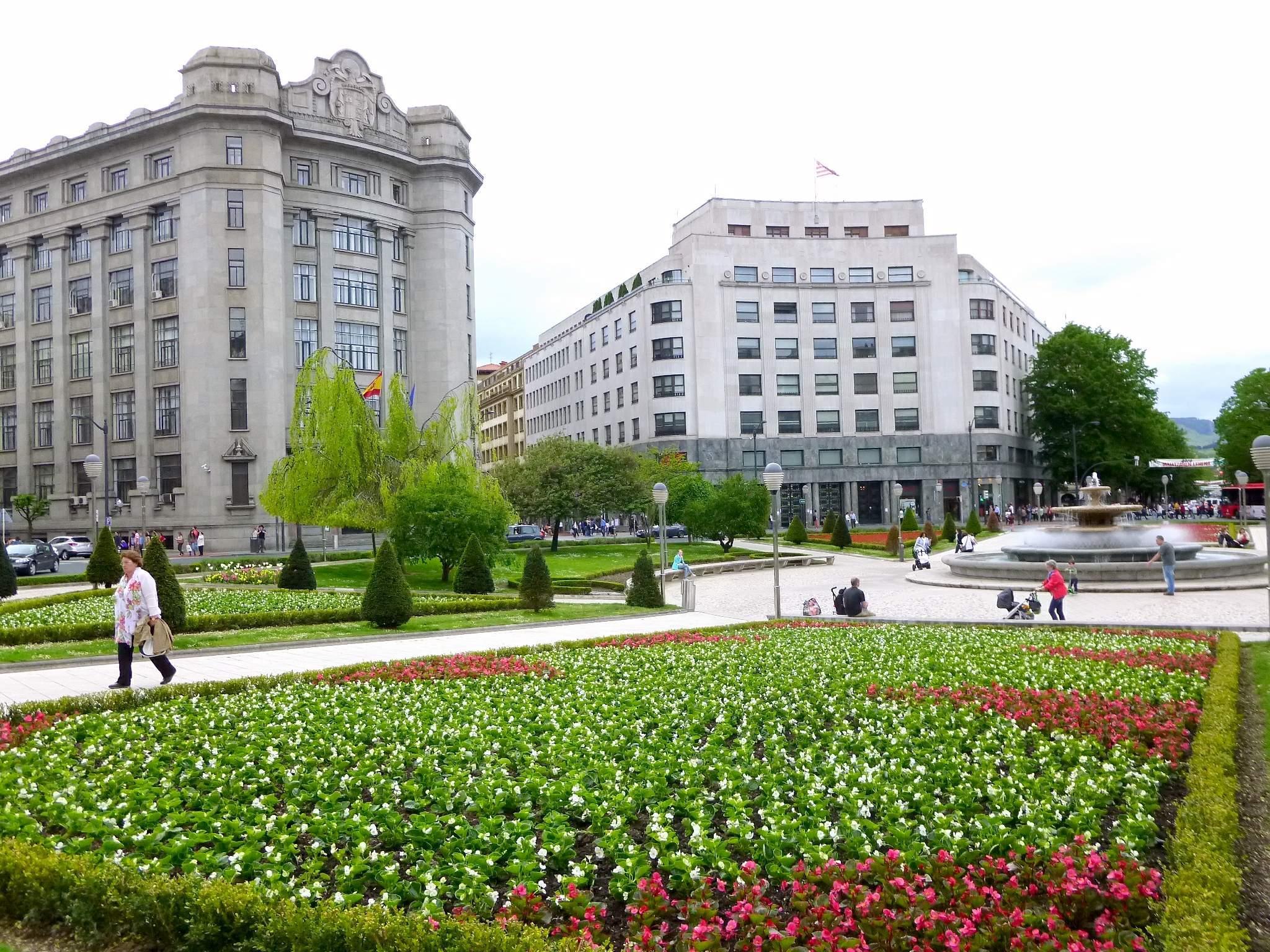 Free-Tour-New-Bilbao-4