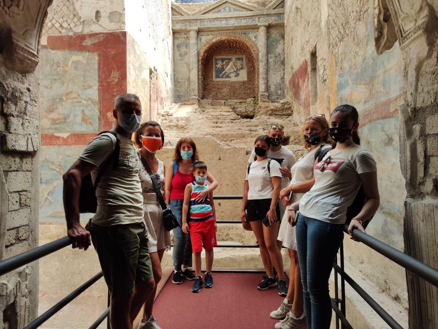 Excursion-a-Pompeya-6
