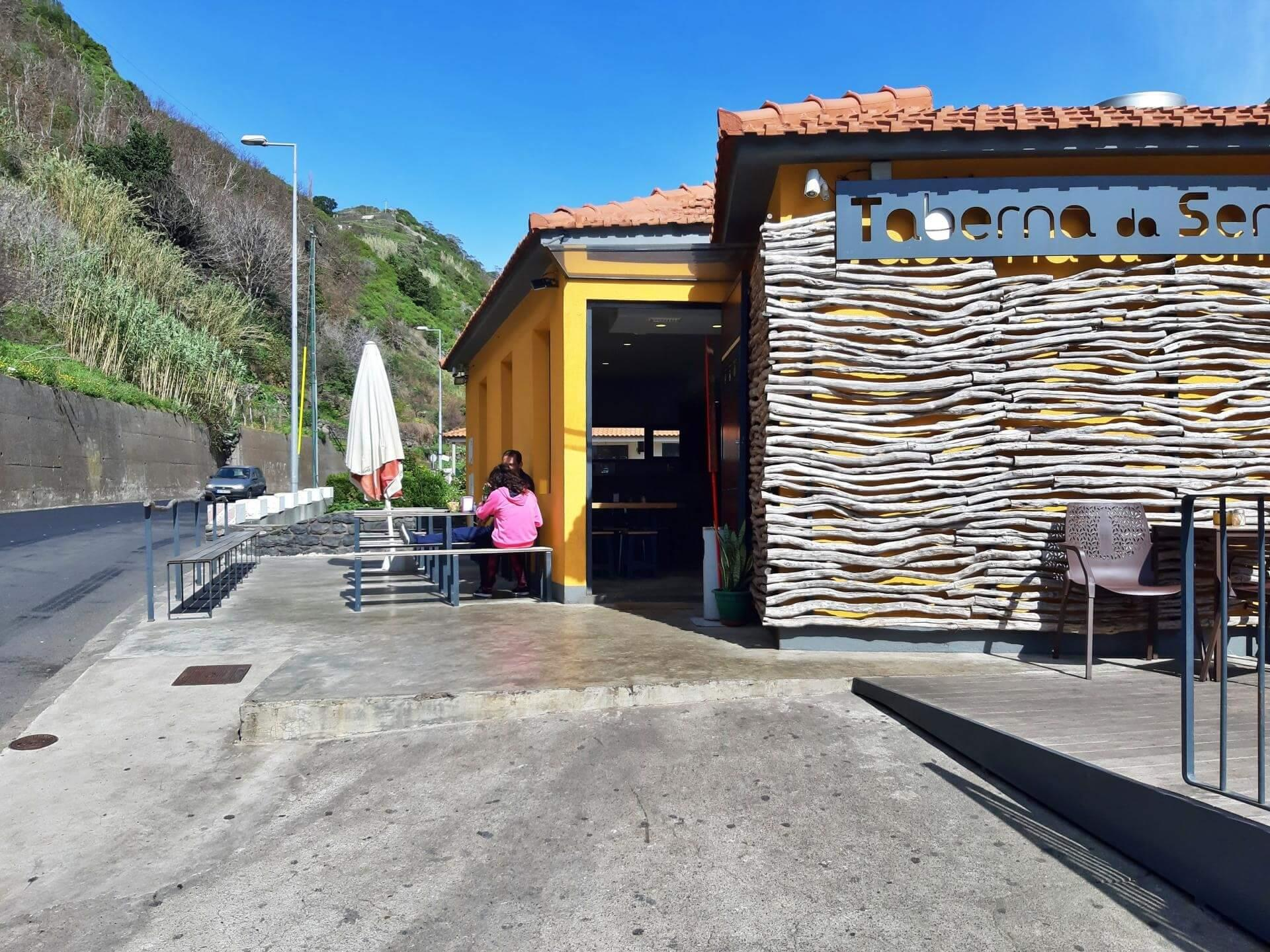 Funchal-Accessible-and-Private-Tour-27