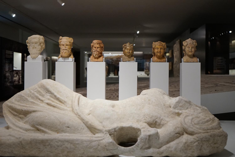 Malaga-Museum-Free-Tour-3