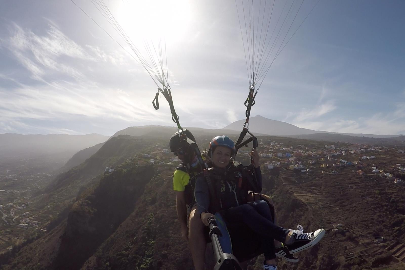 Paragliding-Tandem-Flight-in-Adeje-5