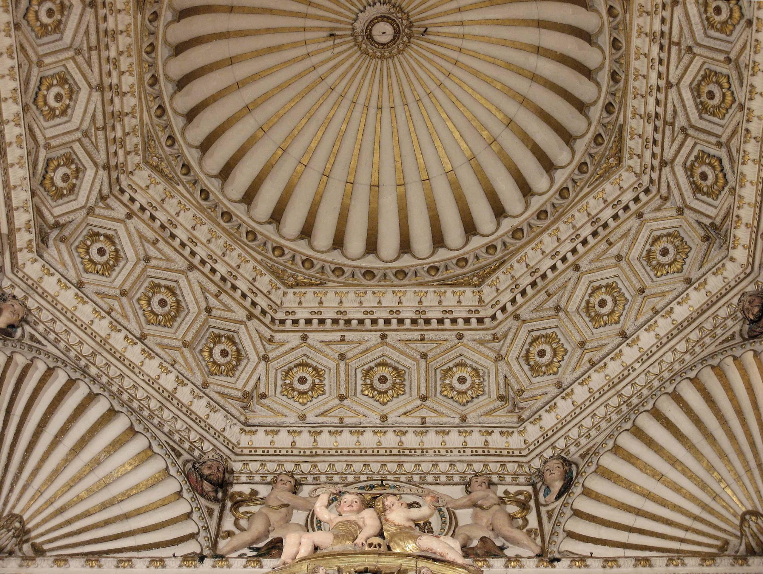 Tour-Toledo-Monumental-1271-6