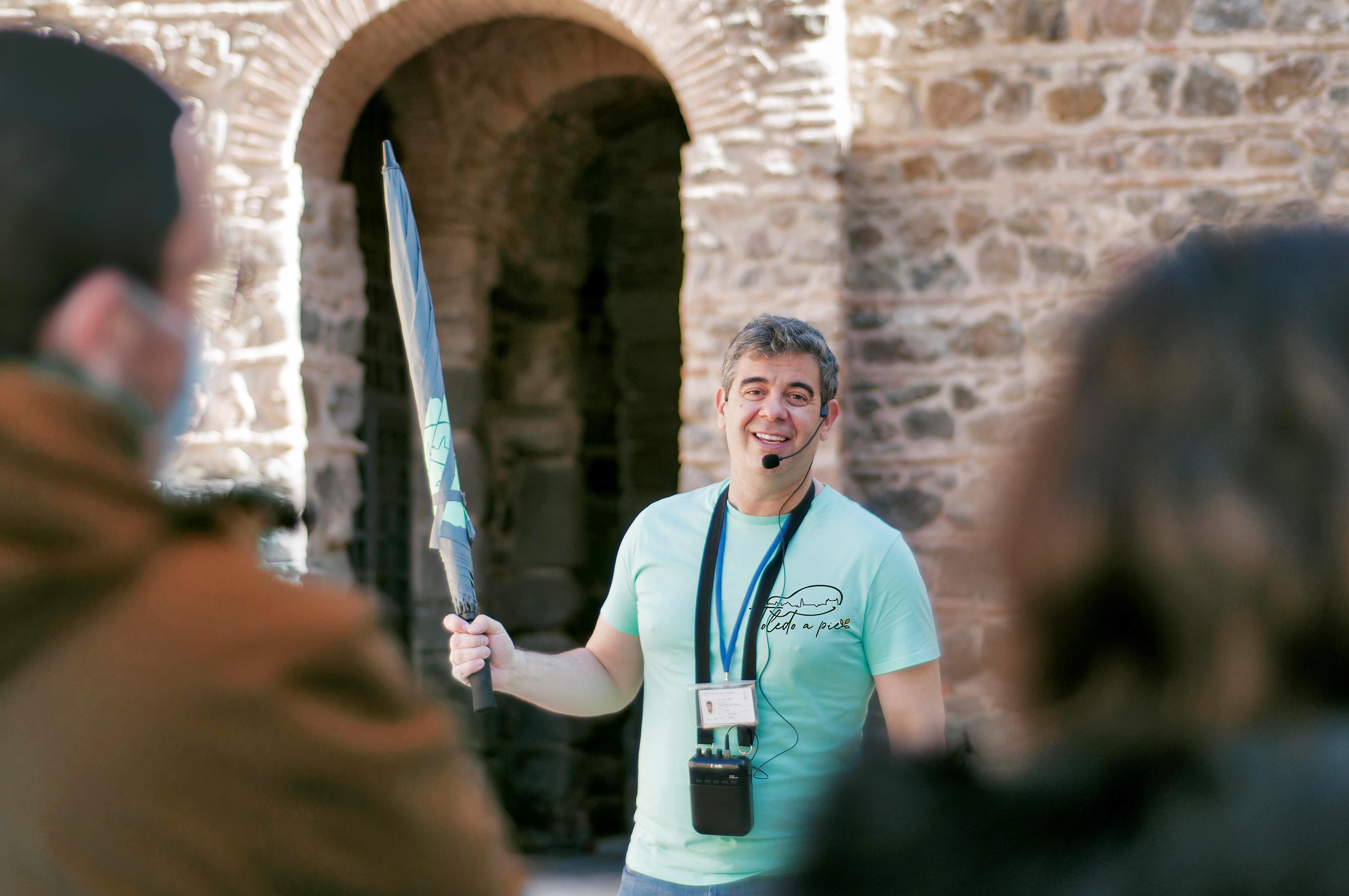 Tour-Toledo-Monumental-1271-5