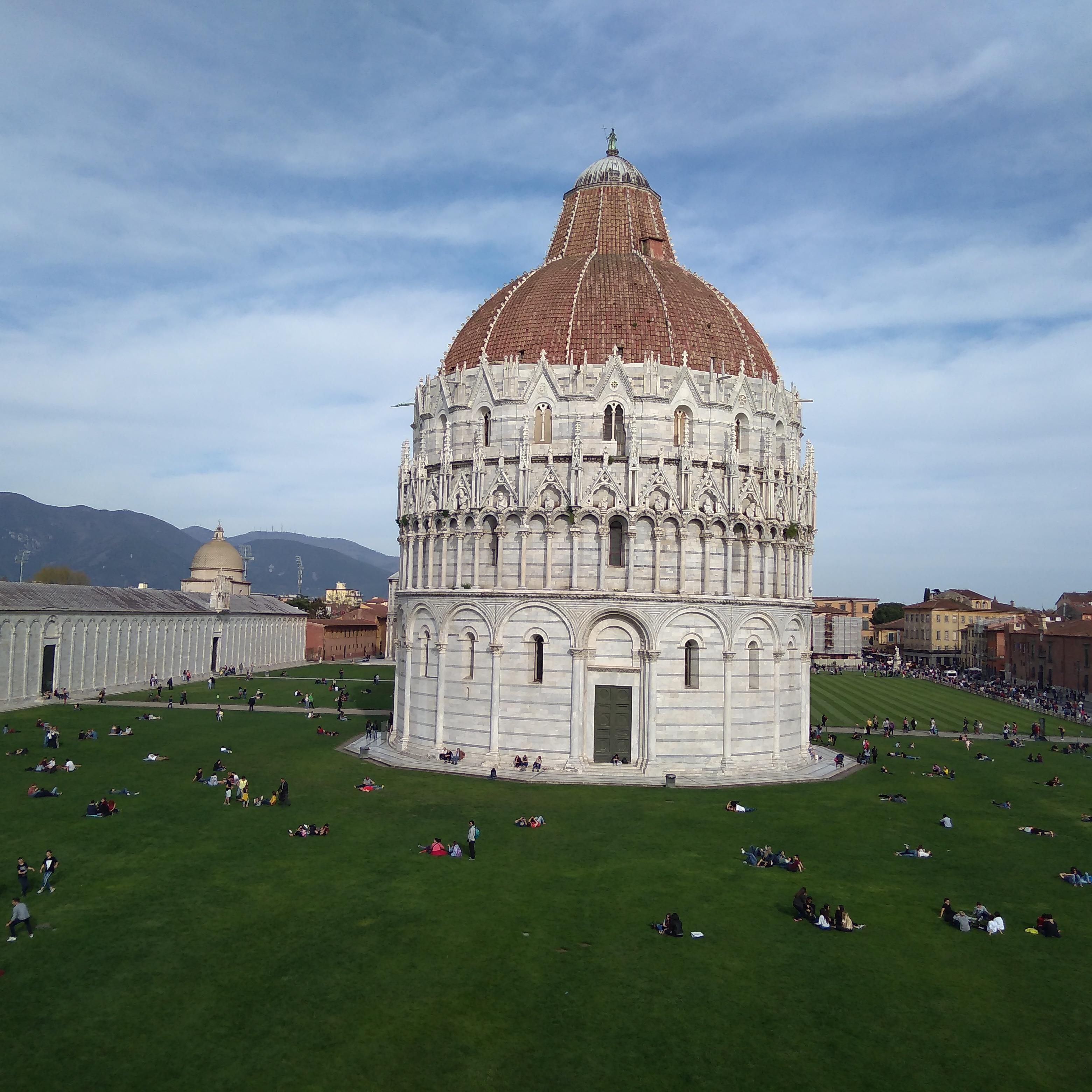 Visita-guiada-por-Pisa-+-Torre-Inclinada-3