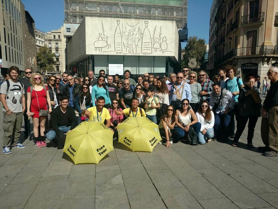 barcelona-free-walking-tour-8