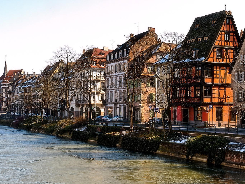 Free-Tour-Estrasburgo-Imprescindible-2
