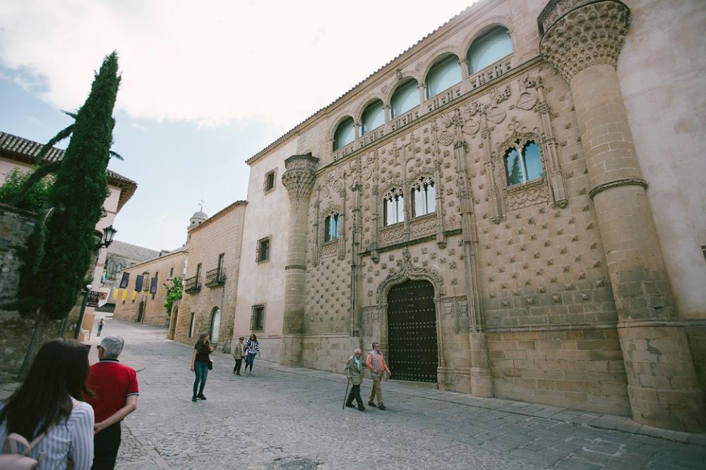 Tour-por-la-Ubeda-Judia-y-Renacentista-5