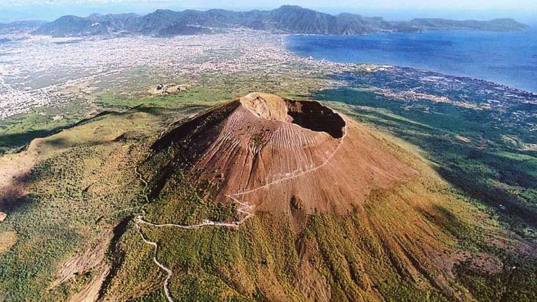 Excursion-a-Pompeya-+-Vesubio-6