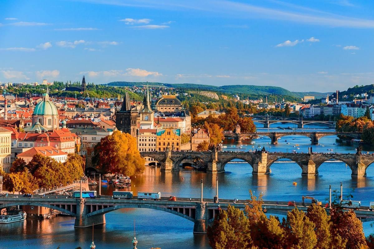 Prague-Walking-Tour-1