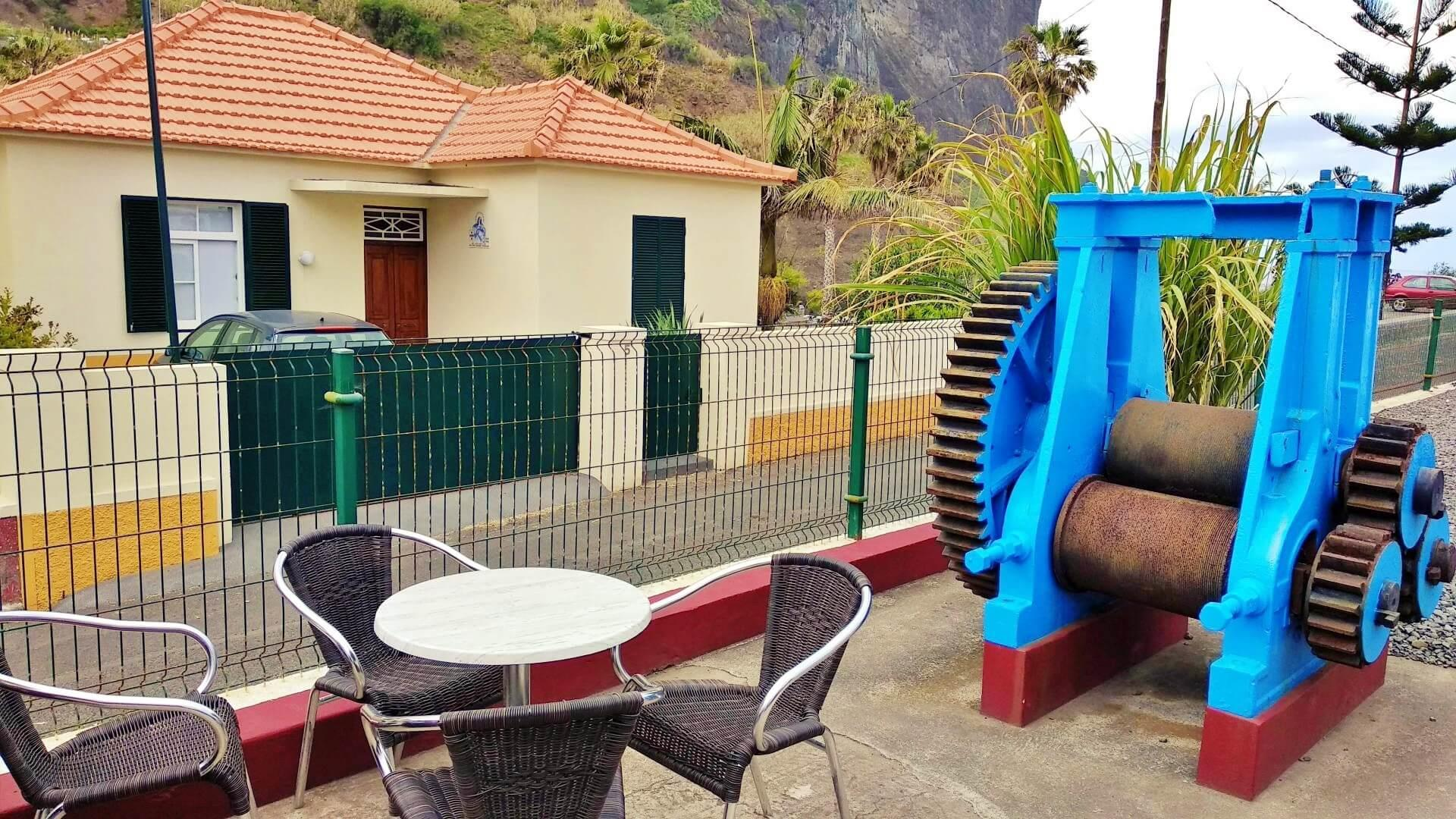 Funchal-Accessible-and-Private-Tour-9