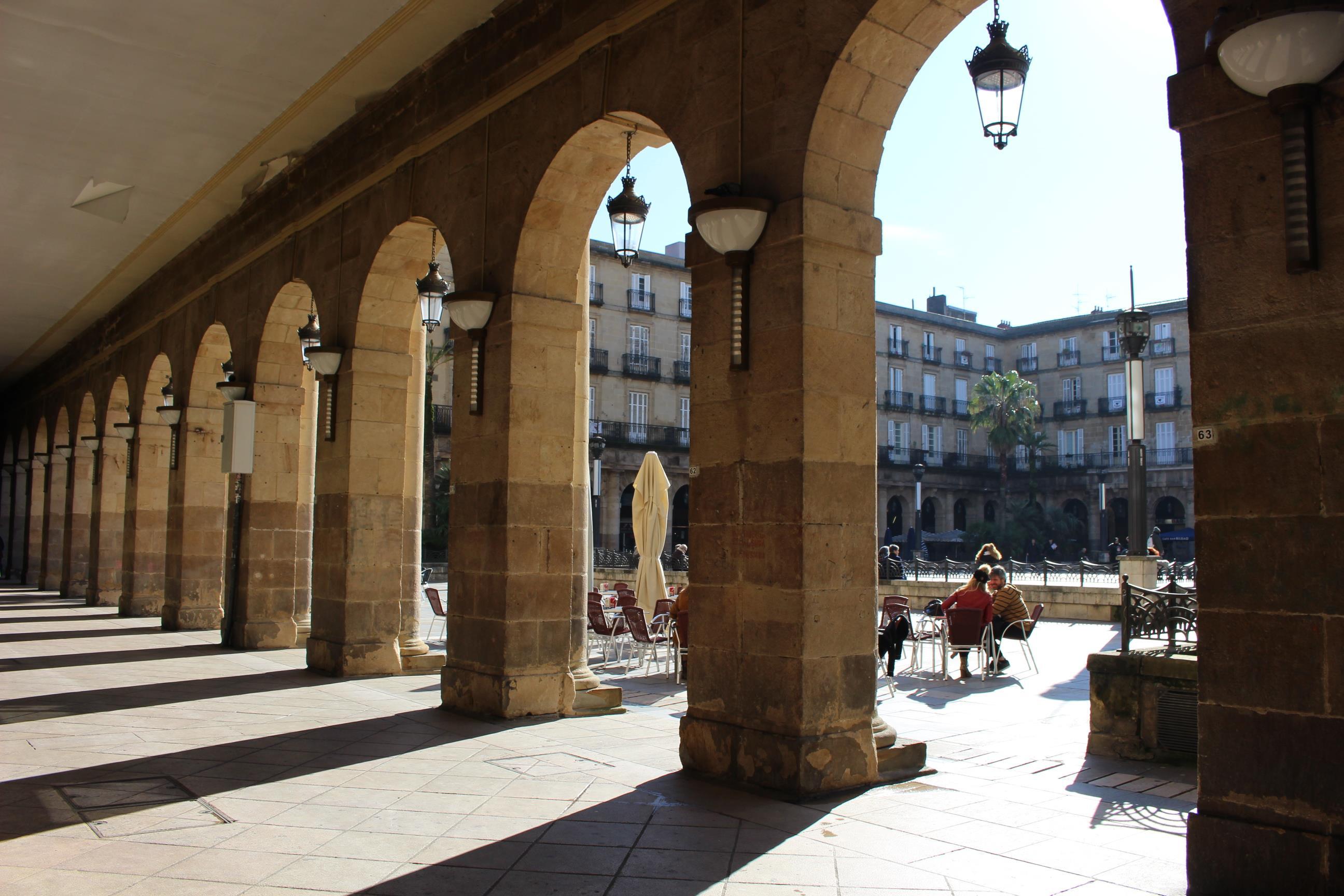 Free-Tour-Bilbao-Old-Town-4