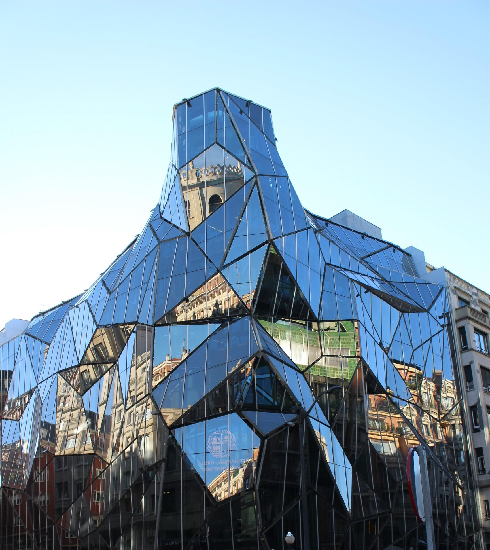 Free-Tour-New-Bilbao-5