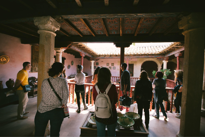 Tour-por-la-Ubeda-Judia-y-Renacentista-4