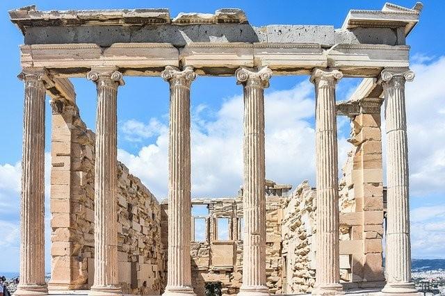 acropolis-.jpg