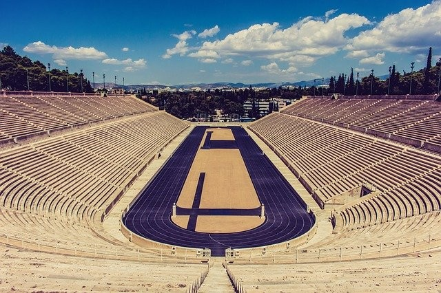 Estadio_atenas.jpg