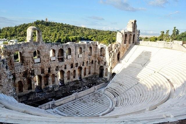 Teatro de Dionisio.jpg