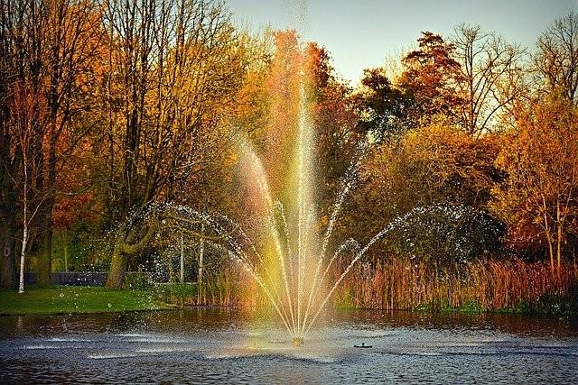 fountain-.jpg