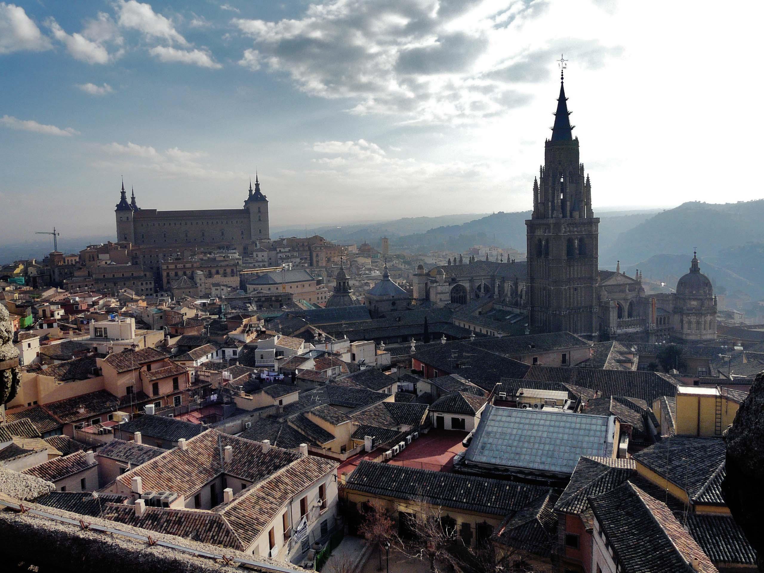 Free-tour-Toledo-Esencial-7